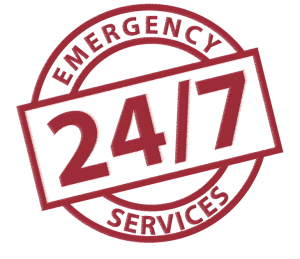 Emergency Services 24/7 {{l1}}