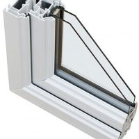glazier for shops